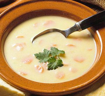 kolay-patetes-çorbası