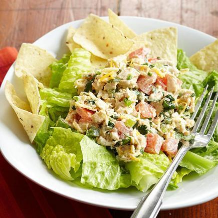 meksika-usulü-tavuk-salatası