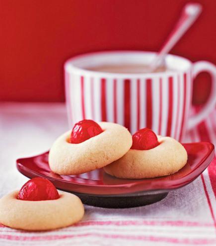 rüya-kurabiye