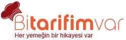 Bitarifimvar.com